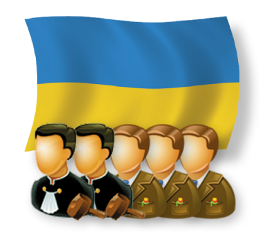 Скачать Комментарий к уголовно-процессуальному кодексу Российской Федерации.